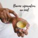 baume au miel recette diy