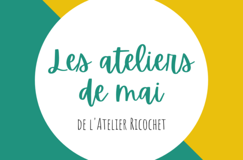 planning ateliers mai angers