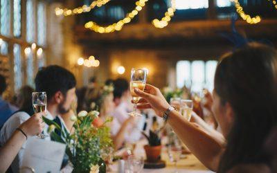 evjf mariage événement privé